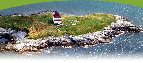 Nova Scotia Museums & Historical Sites | Osprey Shores | Eastern Shore